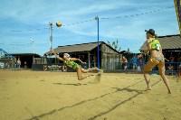 Турнир по пляжному волейболу TULA OPEN 2018, Фото: 73