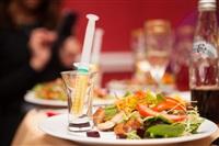 Кулинарный сет от Ильи Лазерсона в Туле, Фото: 131