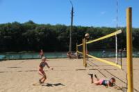 Пляжный волейбол 20 июля, Фото: 7