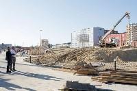 Обзор Тульской набережной, Фото: 12