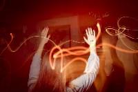 """Лучшие снимки из жизни клуба """"Мята"""", Фото: 124"""