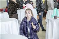 Масленица в салоне «Автокласс», Фото: 10