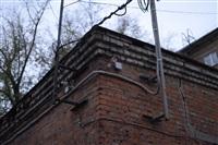 Дом 21 по ул. Сойфера, Фото: 17