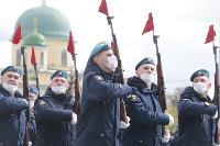 Репетиция парада Победы в Туле, Фото: 70