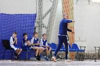 Областной этап футбольного турнира среди детских домов., Фото: 15
