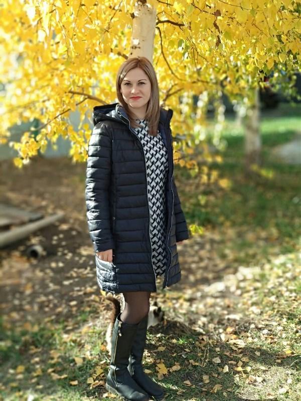 Осень — это вторая весна, когда каждый лист — цветок… Альбер Камю
