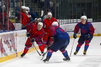 Хоккей матч звезд 2020, Фото: 8