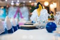 Где в Туле отпраздновать свадьбу, выпускной или юбилей, Фото: 26
