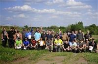 Кубок главы администрации Тулы, Фото: 23
