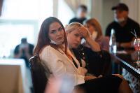 Встреча тульских блогеров, Фото: 23