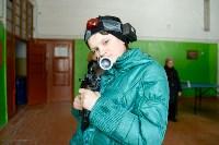 Праздник в Болоховской школе-интернате, Фото: 16