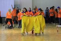 Тульские волонтеры принимают участие в форуме «Ока», Фото: 6