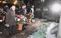 День 72-й годовщины окончания обороны Тулы. 5 декабря 2013, Фото: 5