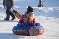 Зимние забавы в Форино и Малахово, Фото: 119