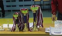 Дивизионный этап чемпионата Школьной баскетбольной лиги «КЭС-БАСКЕТ» среди девушек, Фото: 10