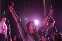 """В Тульском госуниверситете прошел фестиваль """"Рок-Поколение"""", Фото: 89"""