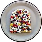 Картины на бутерброде, Фото: 6