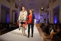 Всероссийский конкурс дизайнеров Fashion style, Фото: 211