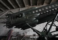 """Восстановление """"Катюши"""" в Новомосковске., Фото: 13"""