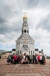 Экскурсия в прошлое: военно-исторический тур для ветеранов, Фото: 87