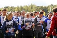 Гонка Героев, Фото: 16