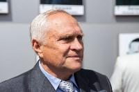 Празднование 80-летия Туламашзавода, Фото: 10