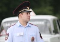 Тульские полицейские вспомнили ПДД, Фото: 2