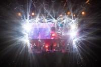Концерт Димы Билана в Туле, Фото: 107