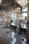 Магазин «Добрый свет»: Купи три люстры по цене двух!, Фото: 2