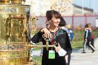 День города-2020 и 500-летие Тульского кремля: как это было? , Фото: 31