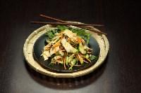 Фо-Бо, кафе вьетнамской кухни, Фото: 12