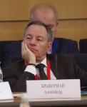Губернатор Владимир Груздев принял участие во Всероссийском форуме предпринимателей, Фото: 4