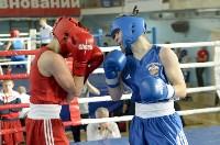 Турнир по боксу памяти Жабарова, Фото: 78