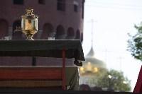Парад Победы-2016, Фото: 7
