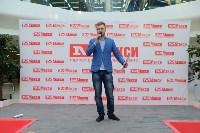 """Открытие ТЦ """"Макси"""" в Туле, Фото: 144"""