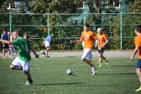 Финал и матч за третье место. Кубок Слободы по мини-футболу-2015, Фото: 101