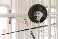 Музей без экспонатов: в Туле открылся Центр семейной истории , Фото: 53