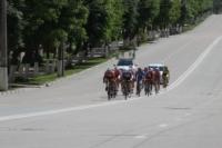 Чемпионат России по велоспорту на шоссе, Фото: 103