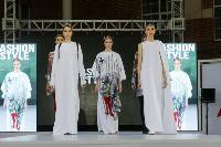 Fashion Style , Фото: 151