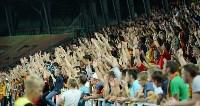 «Арсенал» - «Оренбург» - 0:0, Фото: 97