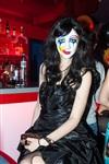 Хэллоуин в «Премьере», Фото: 74