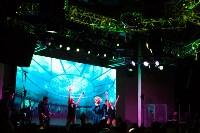 Концерт Полины Гагариной, Фото: 60