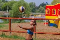 Турнир по пляжному волейболу, Фото: 86