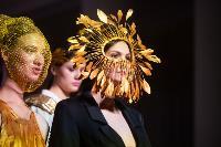 Восьмой фестиваль Fashion Style в Туле, Фото: 177
