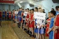 Турнир по боксу памяти Жабарова, Фото: 7