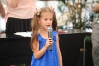 «Тульский голос. Дети» и Мария Панюкова, Фото: 22