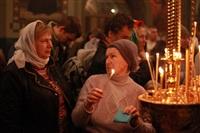 Рождественские богослужения, Фото: 31