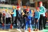 XIII областной спортивный праздник детей-инвалидов., Фото: 10