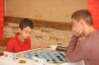 Чемпионат мира по шашкам, 03.05.2016, Фото: 6