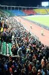 Арсенал» Тула - «Сокол» Саратов - 0:0., Фото: 116